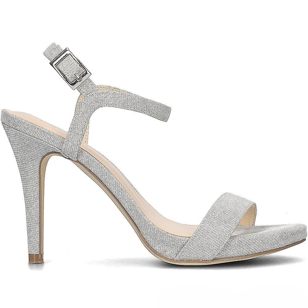 Menbur 095730009 universal summer women shoes JbcFj