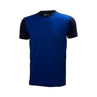 Helly hansen aker t-shirt 79160
