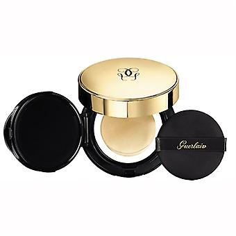 Guerlain Parure Gold Cushion Radiance Foundation SPF25 02N Light Beige 0.5oz / 15g