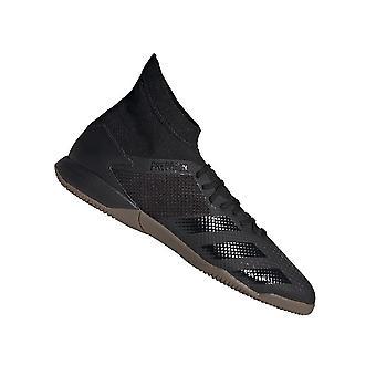 Adidas Predator 203 IN EE9573   men shoes