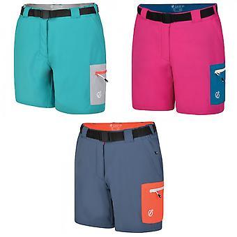 Regatta naisten/Ladies Revify kevyt Multi Pocket kävely shortsit