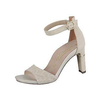 Tamaris 12830324421 universal kesä naisten kengät