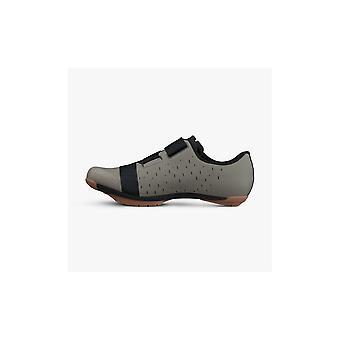 Fizik Shoes - X4 Terra Powerstrap