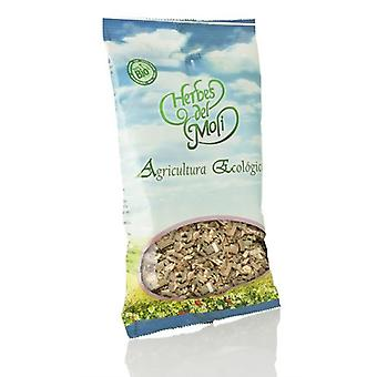 Herbes del Molí Chicory Root Eco