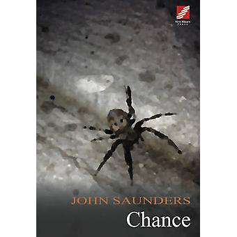 Chance by Saunders & John