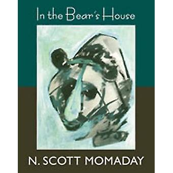 In the Bear's House - 9780826348395 Book