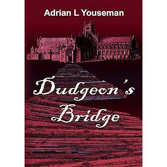 Dudgeons Bridge by Youseman & Adrian L.