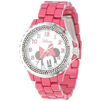 Disney Watch Kadın Ref. W000503