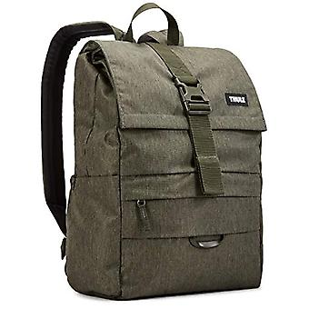 THULE Campus 2019 Backpack Casual 43 centimeters Green (Forest Night)