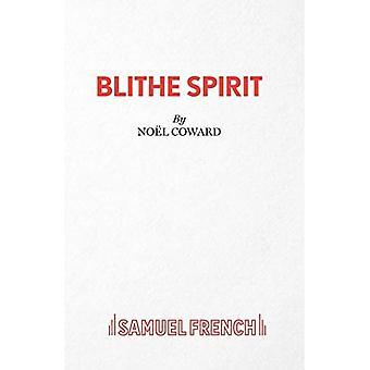 Blithe Spirit (Acting Edition)