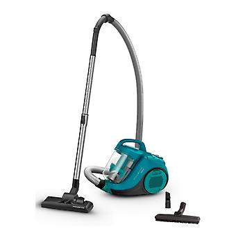 Cyclonic Vacuum Cleaner Rowenta RO2932EA 1,2 L 77 dB 750W Green