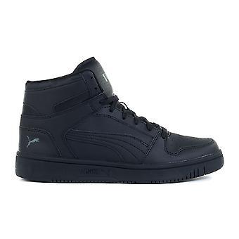 Puma Rebound Layup SL 36957311 universal all year miesten kengät