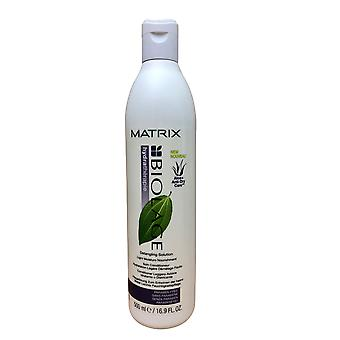 Matrix Biolage Detangling Solution Light Conditioning 16.9 OZ