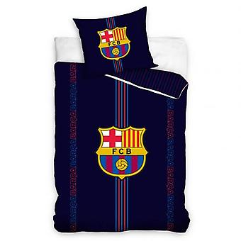 Barcelona Single Duvet Set NV