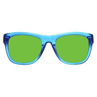Unisex solbriller Bare Cavalli JC597S-5490Q