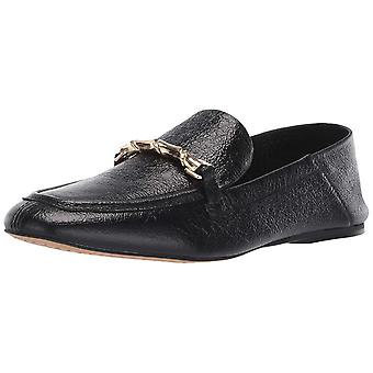 Vince camuto vrouwen ' s Perenna loafer flat