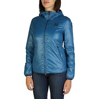 Woman bomber jacket b11415