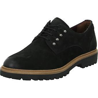 Tamaris 112372225 008 112372225008 universelle hele året kvinner sko
