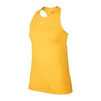 נייקי Pro AO9966845 אימון קיץ נשים חולצת טריקו