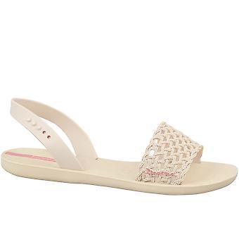 Ipanema Breezy Sandal Fem 8285520354 universal summer women shoes