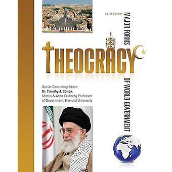 Theocracy by Tish Davidson