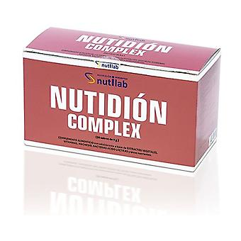 Nutidion Complex 30 packets