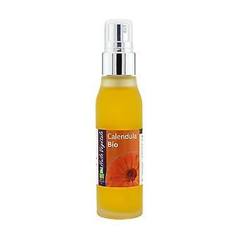 Marigold oil 50 ml of oil