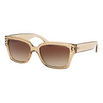 السيدات و apos؛ النظارات الشمسية مايكل كورس MK2066-334313 (Ø 55 مم)