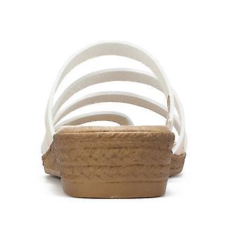 SEVEN DIALS Shoes Brennan Women's Sandal