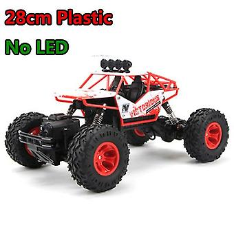 High Speed Trucks Remote Control Rc Car For Kids