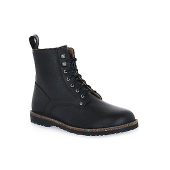 Birkenstock Bryson 1017279 universal all year men shoes