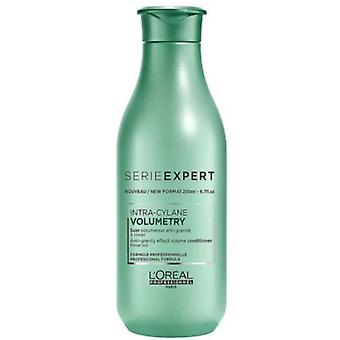 L'Oreal Professional Volumetry Intra-Cylane Conditioner, 200 mL