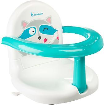 Badabulle Taitettava Racoon Bath Seat