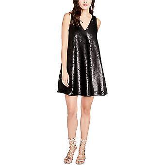 راشيل راشيل روي | فستان صغير من الترتر