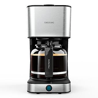 Ekspres do kawy Cecotec 66 Smart 950W (12 filiżanek)