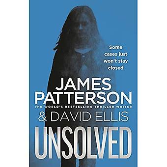 Unsolved (Série Invisível)