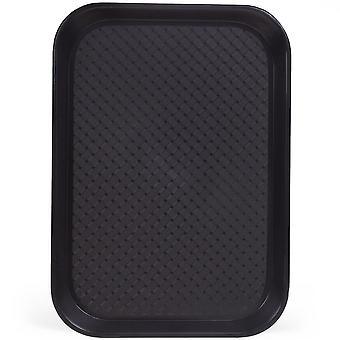 10x14 bufet, černý
