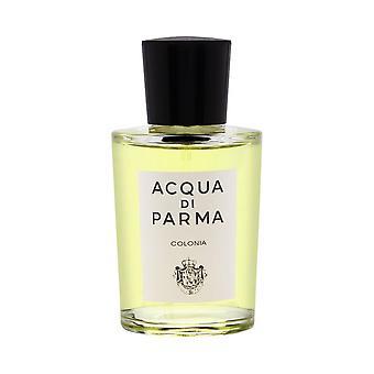 Acqua di Parma Colonia 3,4 oz Eau de Cologne spray (Tester)