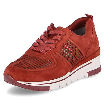 Tamaris 112374525636 universal ympäri vuoden naisten kengät