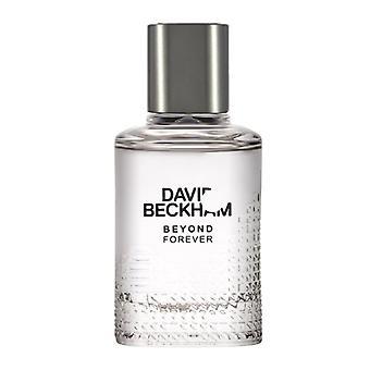 David Beckham Beyond Forever Eau de Toilette Spray for Men 90 ml