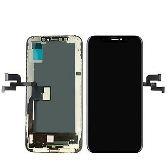 Oled For Iphone
