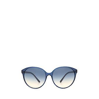Oliver Peoples OV5425SU diepblauwe vrouwelijke zonnebril