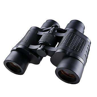 HDプロフェッショナルハンティング双眼鏡望遠鏡ナイトビジョン