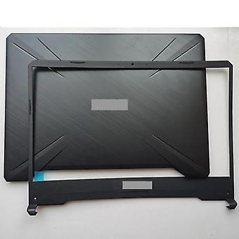 Top Case Base Lcd Back Cover  (other)