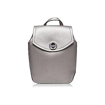 Jack Wills Langport Mini Backpack