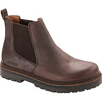 Birkenstock Unisex Stalon Reg Boot
