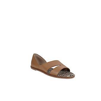 Lucky Brand | Felicitas Flat Sandals