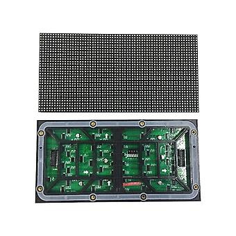 Led Screen Module Board