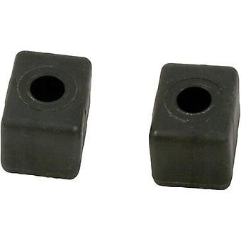 Pentair GW9512 block kit för Kreepy Krauly GW9500 automatisk pool Cleaner