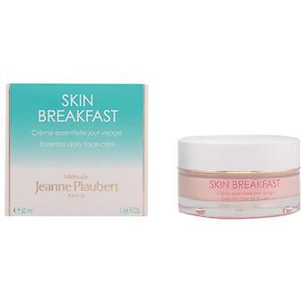Jeanne Piaubert Skin Breakfast Essential daily face care 50 ml